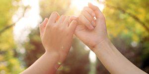למה חשוב לקיים הבטחות ובעיקר הבטחות שהבטחנו לעצמנו